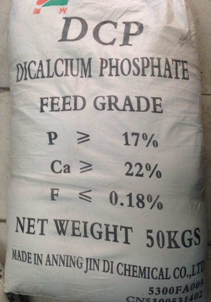 dicalcium-phosphate