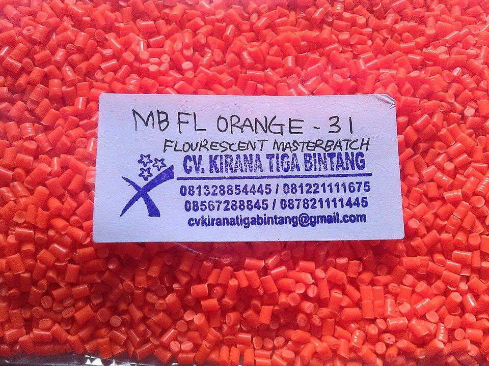 MB FL ORANGE-31