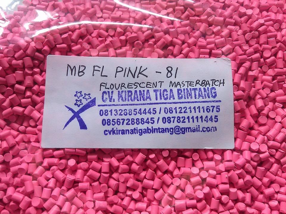 MB FL PINK-81